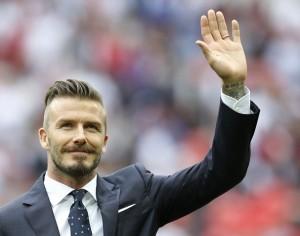 Beckham_Retires_Soccer.JPEG-06a8f_t607