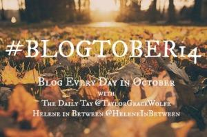 wpid-blogtober14button_zpsc32fc7da.jpg