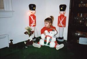 christmas1989