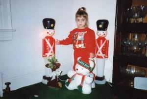 christmas1989a
